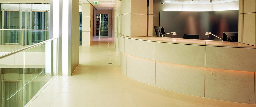 neissteintechnik Neis&Tobolla GmbH Start